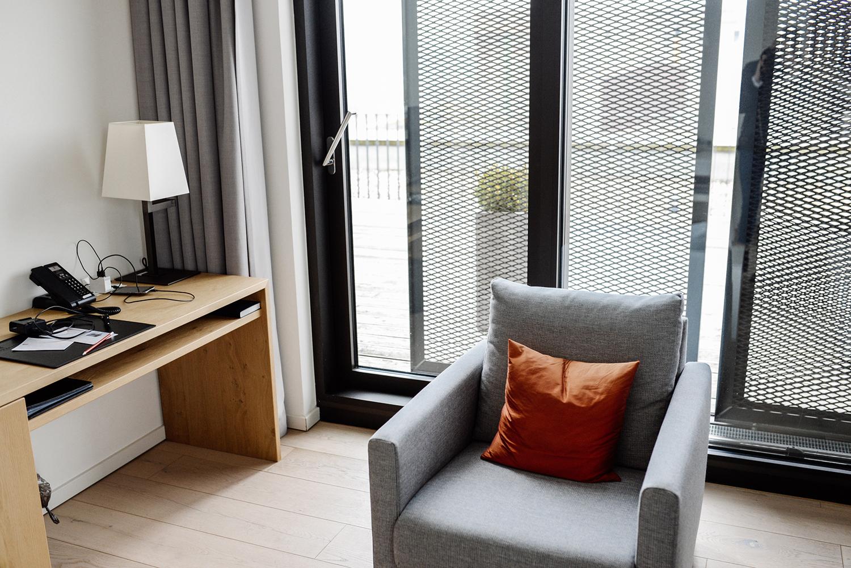 Kloster Hotel Haydau_Erfahrung_Wellness_Spa_Morschen_Kiamisu_Reiseblog_Kurzurulaub-fnal24