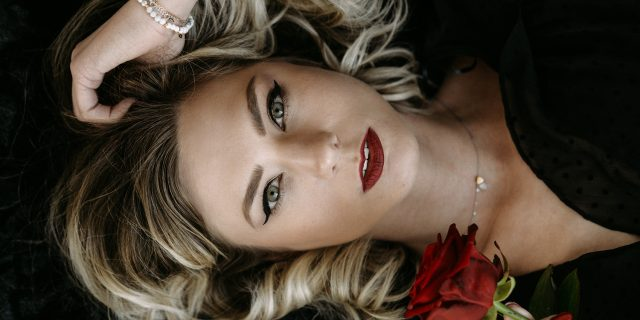 Make Up Valentinstag_Schminken Date_Make Up Date_Kiamisu_Beautyblog-final1
