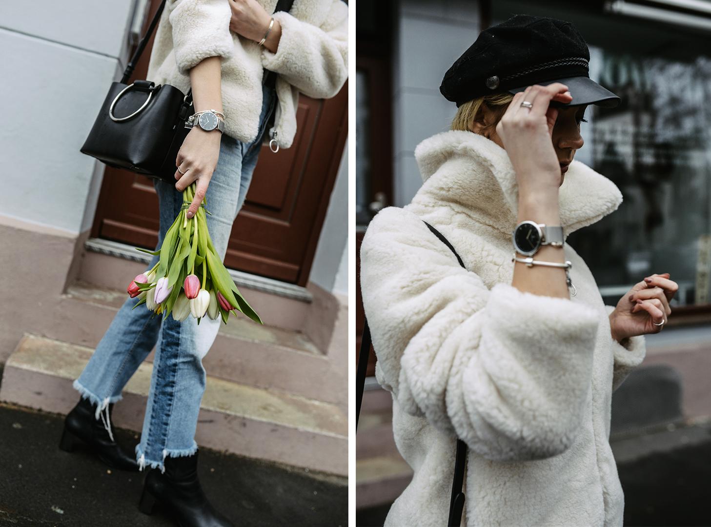 Teddyfleece Jacke kombinieren_Teddyfell_Style Inspiration_Winterjacke_Kiamisu_Fashionblog_6