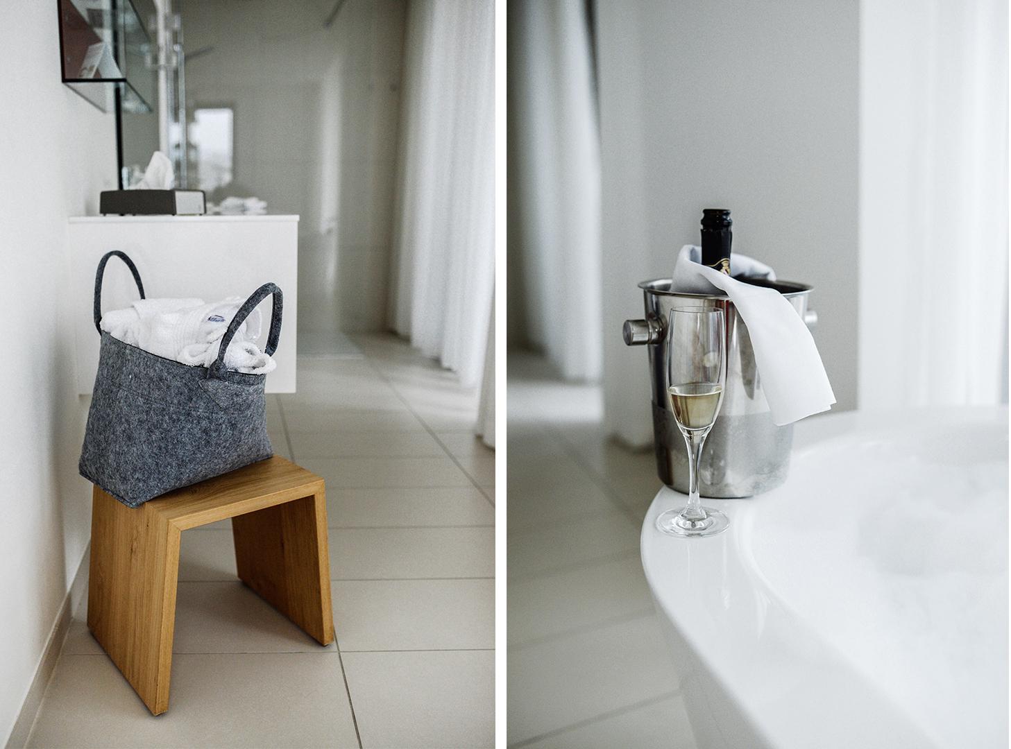 wie fliest man ein modernes bad 5083 made house decor. Black Bedroom Furniture Sets. Home Design Ideas