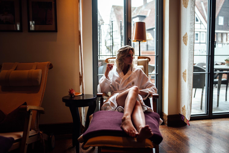 Hotel Sonne Frankenberg_Erfahrung_Preis_Test_Kiamisu_Reiseblog-final9