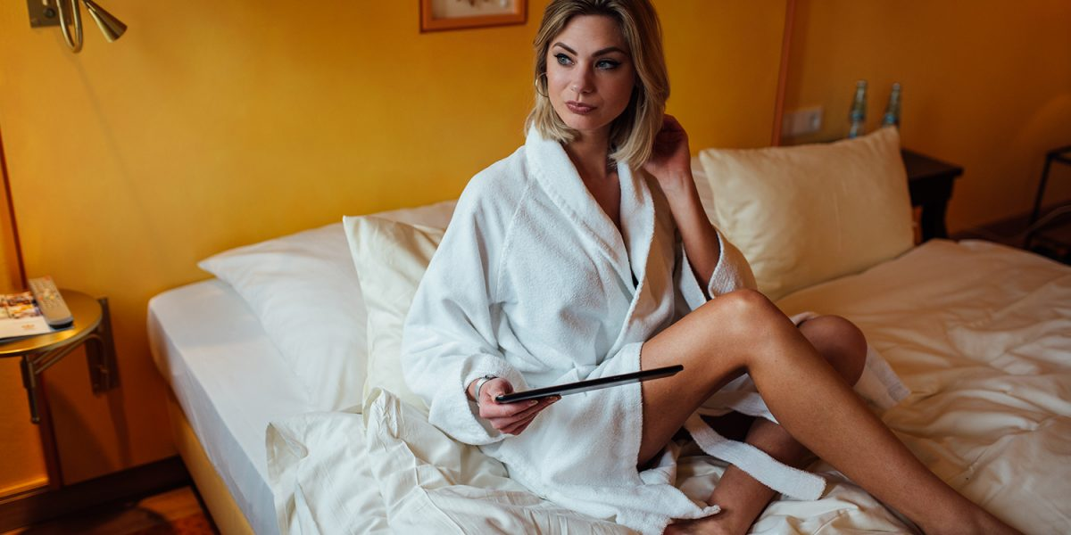 Hotel Sonne Frankenberg_Erfahrung_Preis_Test_Kiamisu_Reiseblog-final2