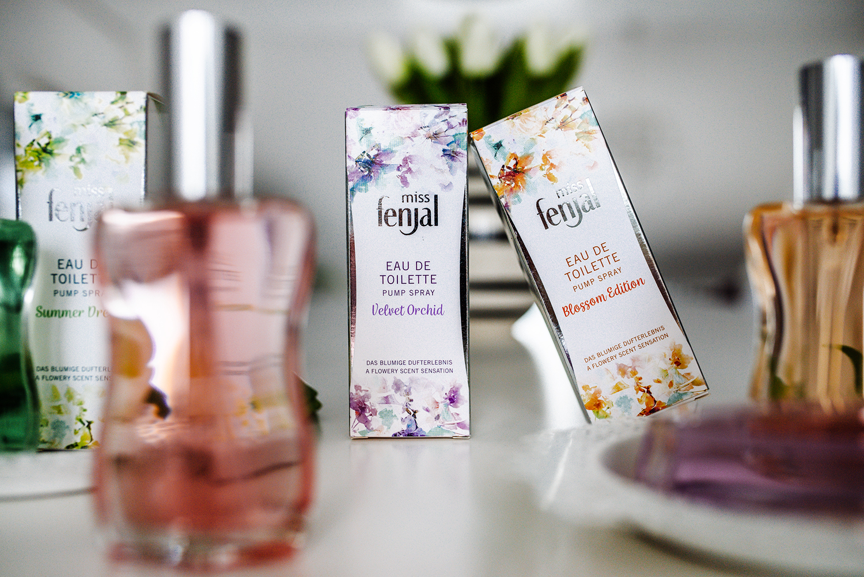Miss Fenjal Düfte_Muss Fenjal Parfüm_Test_Review_Meinung_Erfahrung_Kiamisu-final1