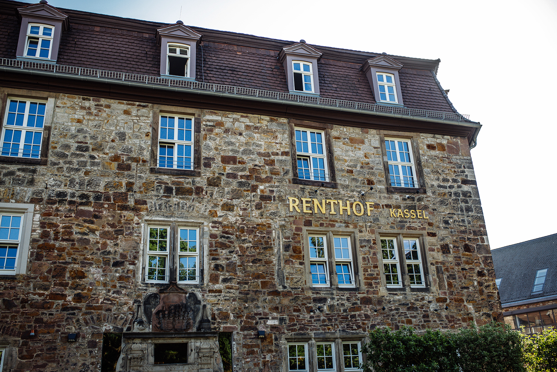 Top Hotel Kassel_Kurzurlaub im Boutiquehotel Renthof Kassel-final8