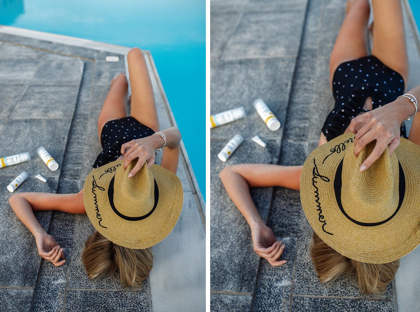 Im Test_Hyaluron Sonnenpflege von medipharma cosmetics