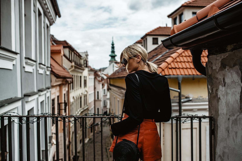 A-ROSA BELLA_Donaukreuzfahrt über Wien_Bratislava und Linz_Erfahrung_Reiseblog_Kiamisu_final1