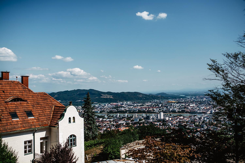 A-ROSA BELLA_Donaukreuzfahrt über Wien_Bratislava und Linz_Erfahrung_Reiseblog_Kiamisu_final22