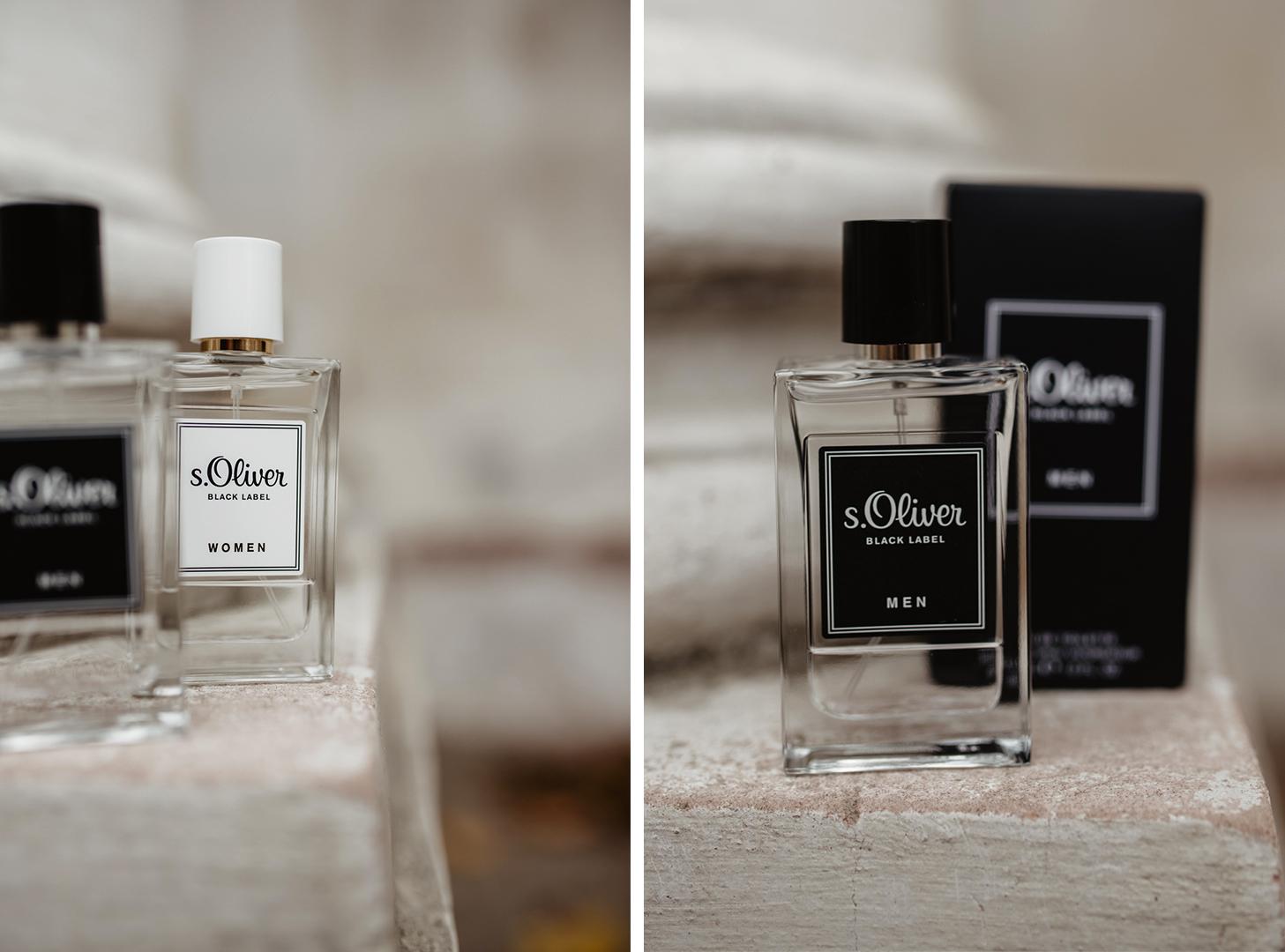 s.oliver black label Duft_Kiamisu-final11