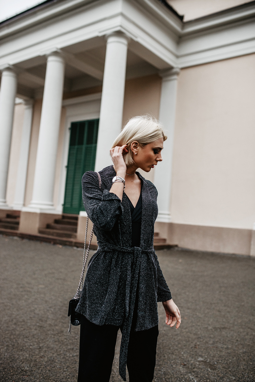 Silvester Outfit Inspiration_Glitzer, Samt, Pailletten_ Zweiteiler_final1