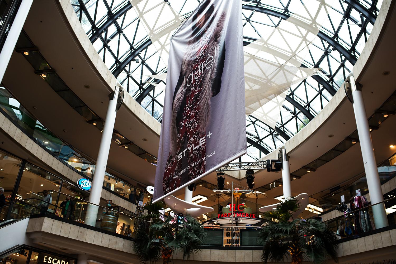 Weihnachtsshopping_Königs-Galerie Kassel Shopping-Erlebnis-final1