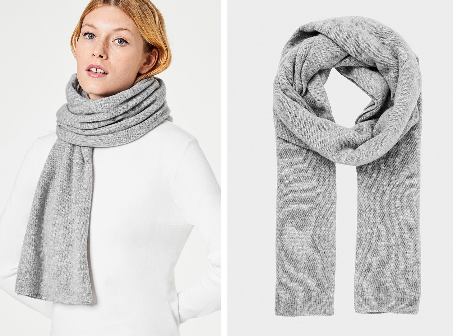 schnüren in Entdecken Sie die neuesten Trends Shop für authentische Blog Adventskalender: Kaschmir Set Hallhuber & Volle Knolle ...
