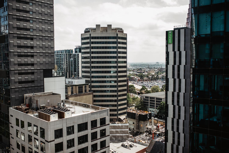 Australien Rundreise_Melbourne entdecken im Airbnb miAustralien Rundreise_Melbourne entdecken im Airbnb mit Skyline-Blick_4t Skyline-Blick_4