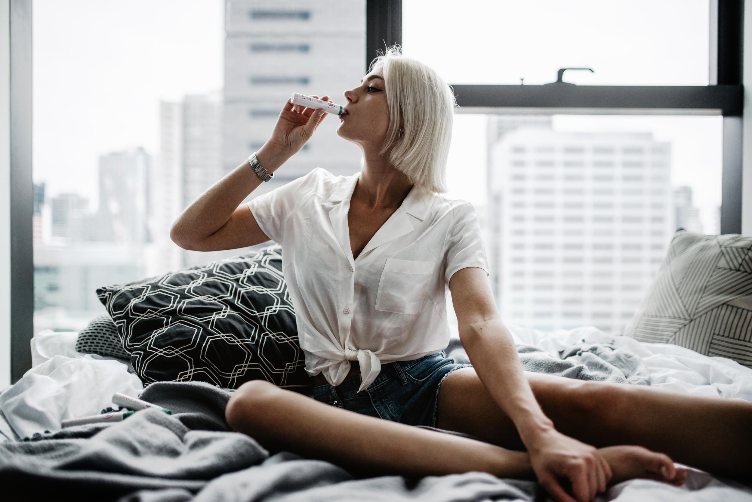 LR LIFETAKT 5in1 Beauty Elixir im Test_Erfahrung_Preis_Inhaltsstoffe-final3
