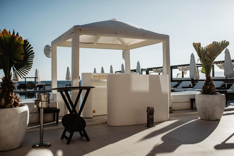 Cook's Club Palma Beach_Thomas Cook_Neckermann Reisen_Erfahrung_Review_Kiamisu-final23