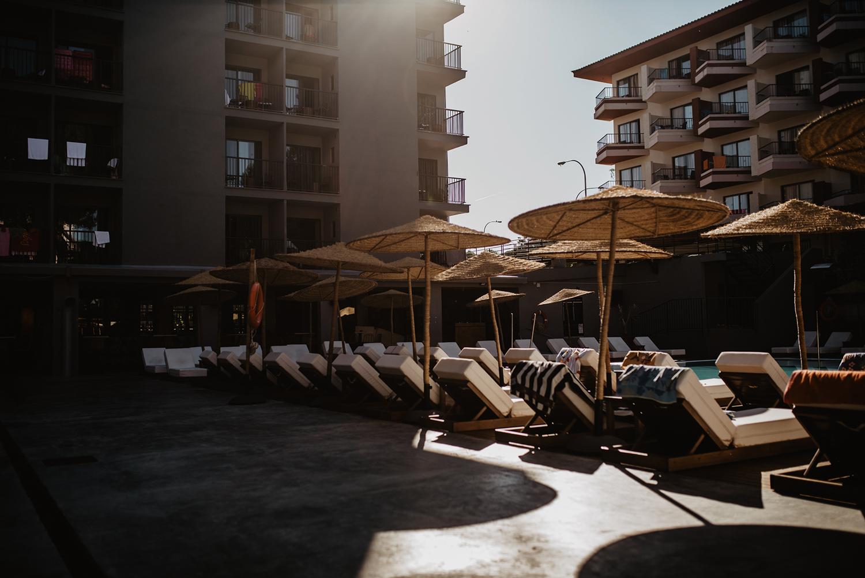 Cook's Club Palma Beach_Thomas Cook_Neckermann Reisen_Erfahrung_Review_Kiamisu_final1