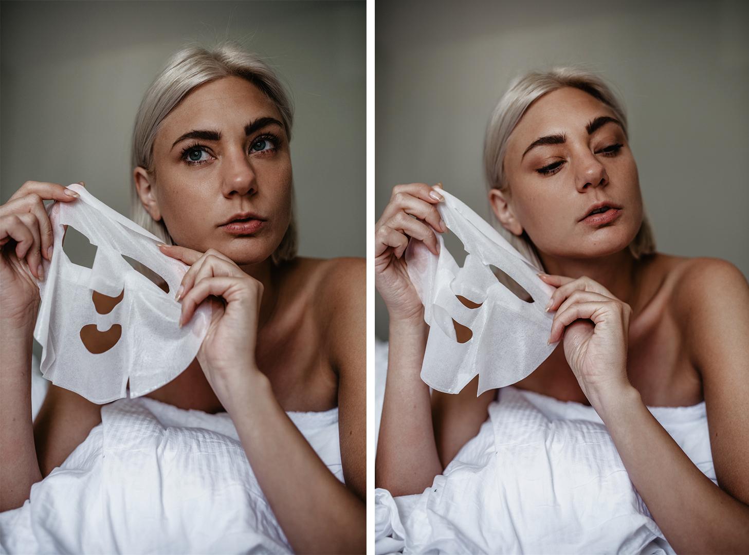 medipharma cosmetics_YUNAI Tuchmasken_Test_Erfahrungen_Serum-final1