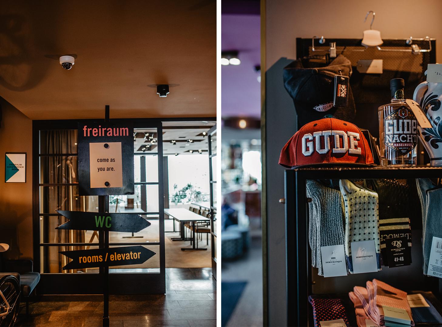 25hours The Goldman Frankfurt Ostend_Review_Erfahrung_Lage_Bewertung-final1