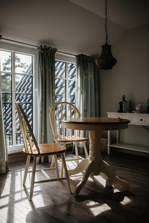 Sankt Peter Ording_Tweed Hotel_Erfahrung_Test_Review-final15