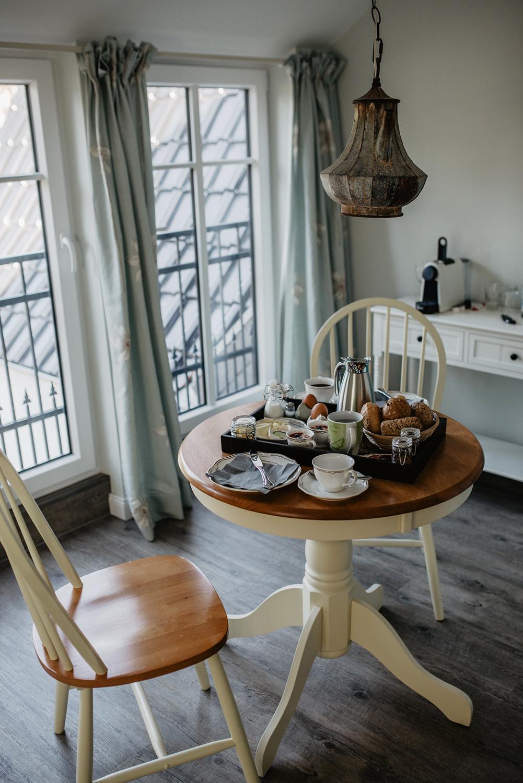 Sankt Peter Ording_Tweed Hotel_Erfahrung_Test_Review_final1