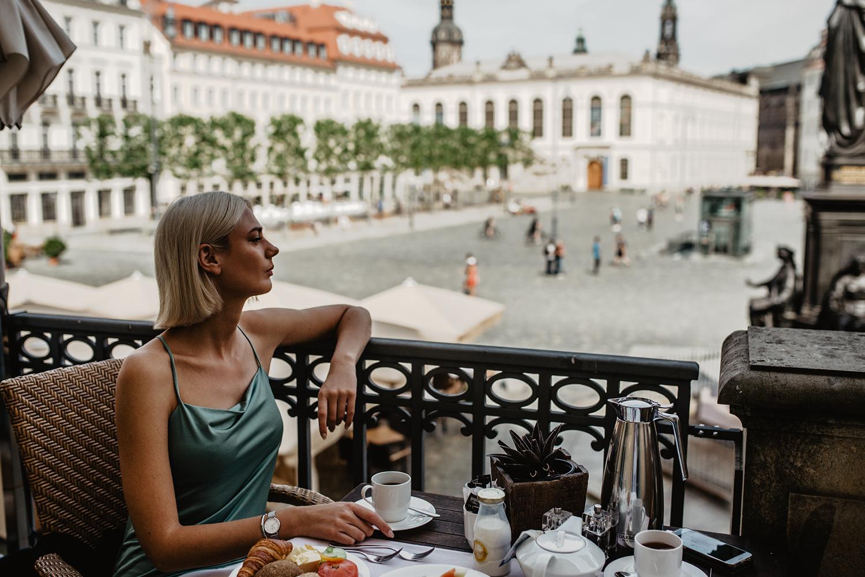 Steigenberger Dresden Hotel De Saxe_Erfahrung_Review_Preis-Test_Innenstadt_final1