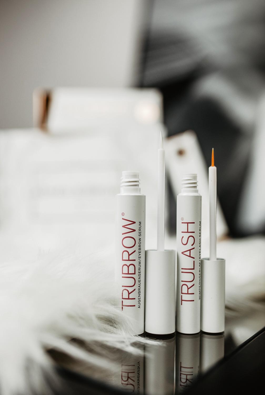 TRULASH_TRUBROW_Tru Cosmetics_Erfahrungen_Preis_Wirkung_Inhaltsstoffe_final1