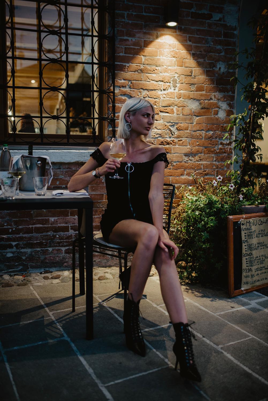 Italien Geheimtipp Comacchio_Reise_Erfahrung_Tipp_Lage_Restaurant-final44