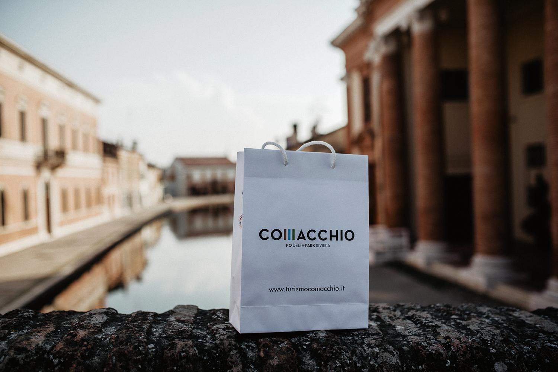 Italien Geheimtipp Comacchio_Reise_Erfahrung_Tipp_Lage_Restaurant-final8
