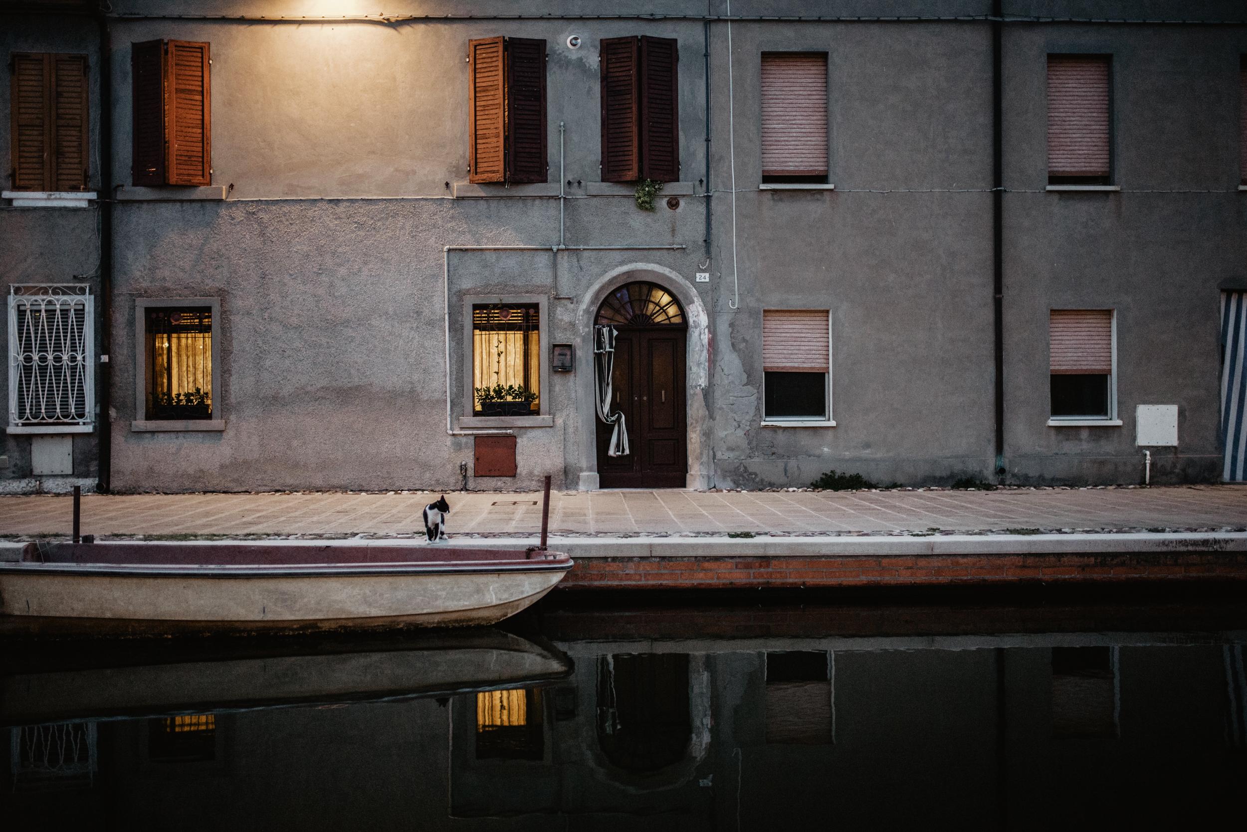 Italien Geheimtipp Comacchio_Reise_Erfahrung_Tipp_Lage_Restaurant_final1