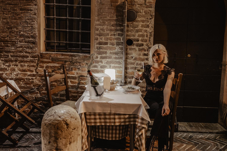 Italien Geheimtipp Ferrara_Reise_Erfahrung_Tipp_Lage_Restaurant_Buskers Festival_Po Delta-final13