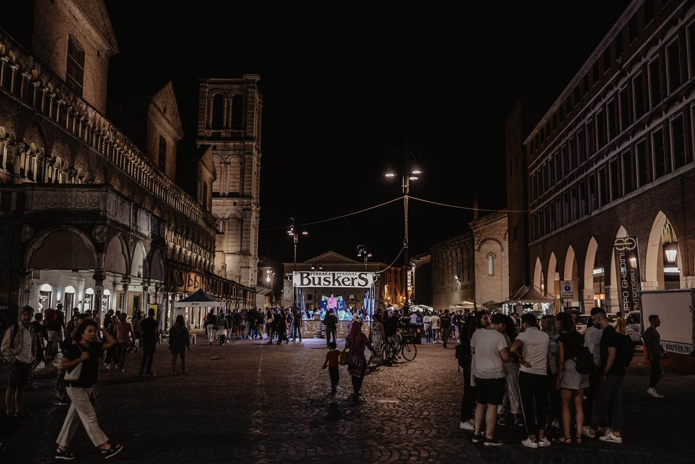 Italien Geheimtipp Ferrara_Reise_Erfahrung_Tipp_Lage_Restaurant_Buskers Festival_Po Delta-final17