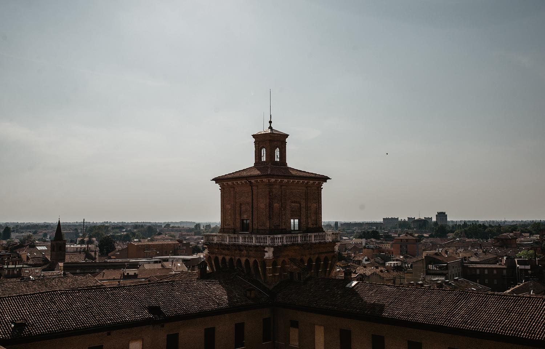 Italien Geheimtipp Ferrara_Reise_Erfahrung_Tipp_Lage_Restaurant_Buskers Festival_Po Delta-final21