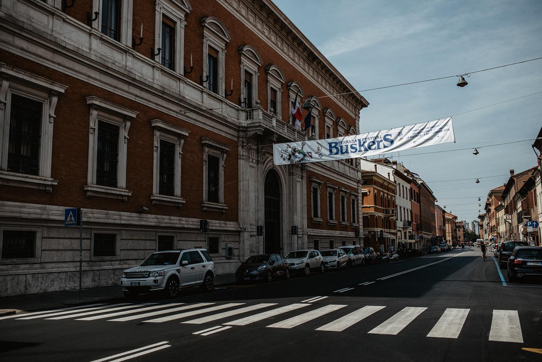 Italien Geheimtipp Ferrara_Reise_Erfahrung_Tipp_Lage_Restaurant_Buskers Festival_Po Delta-final5