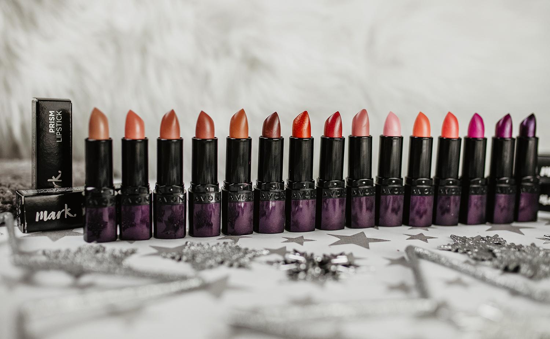 Avon Prism Lippenstifte Adventskalender-final1