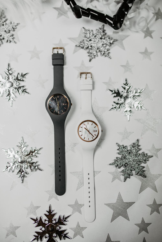 Ice Watch Pearl White Grey Adventskalender_final1