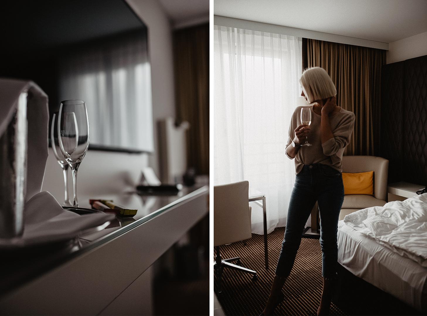 pullmann berlin schweizerhof kurztrip berlin hotel_2