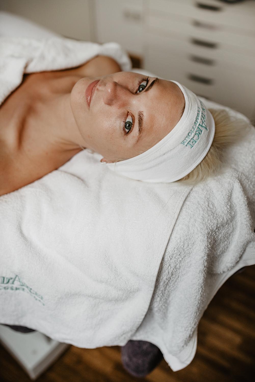 Vitamincocktail von JEAN D'ARCEL im Kosmetikstudio_Besuch bei Beauty Complete Kassel-final2