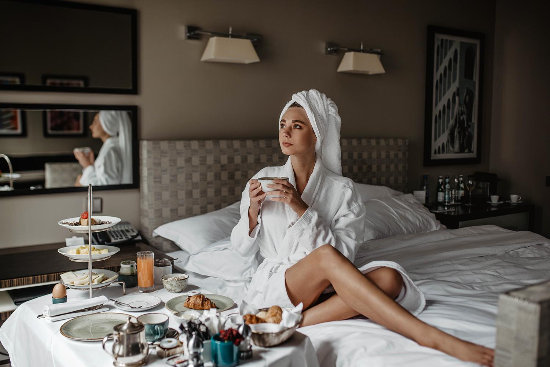 Hotel De Rome_final14