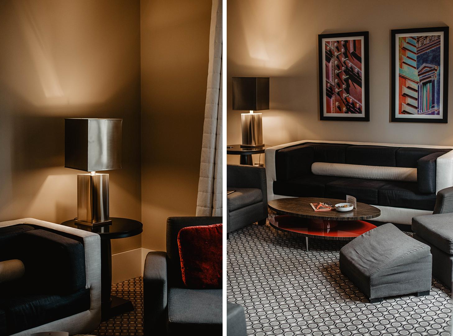 Hotel De Rome_final1